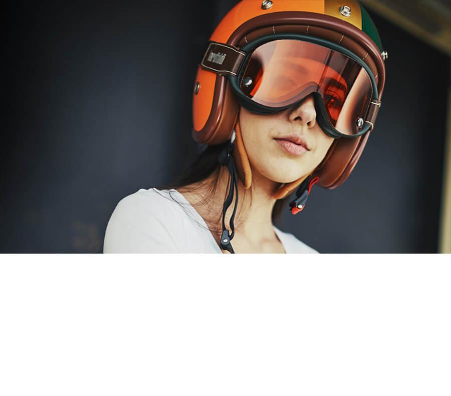 madeone-mobile-jobs-header